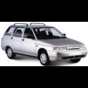 2111 1996-2009
