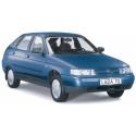 2112 1996-2009