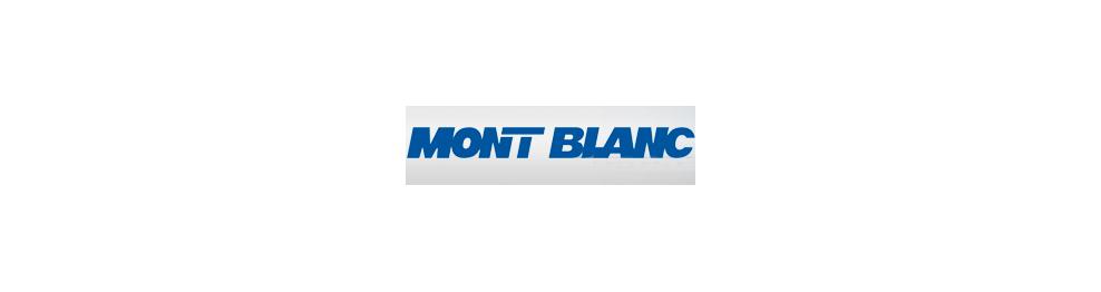 Велобагажники Mont Blanc