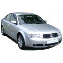 A4 2000-2004