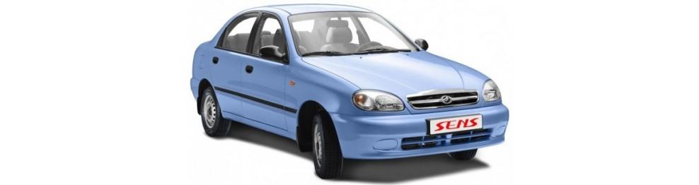 SENS 2002-2009