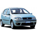 PUNTO 2003-2010