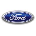 Круиз-контроль на Ford