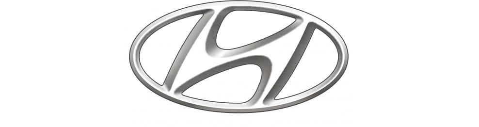 Круиз-контроль на Hyundai