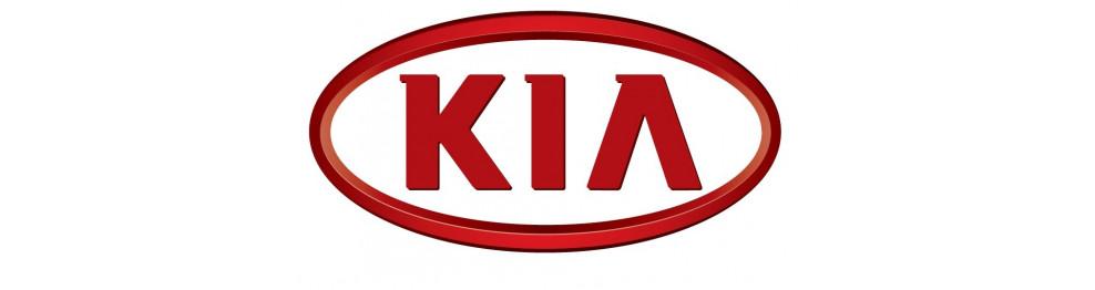 Круиз-контроль на Kia