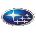 Круиз-контроль на Subaru