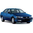 406 1995-2005
