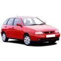 IBIZA 1993-2002