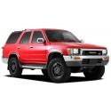 4RUNNER 1990-1995