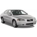 S60 2000-2010