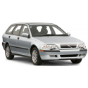 V40 1996-2004