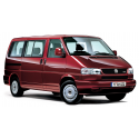CARAVELLE T4 1990-2003