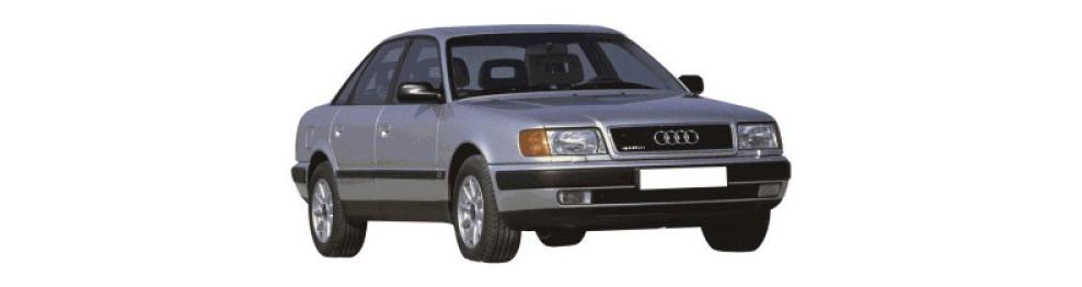 100 1990-1994