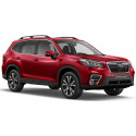 FORESTER 2018-