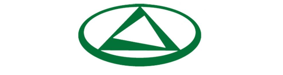 ТагАЗ