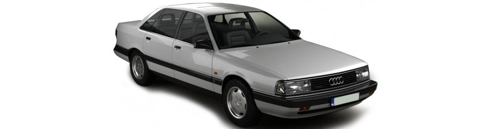 100 1988-1991