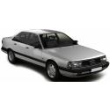 A6 1994-1997