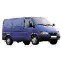 TRANSIT 1994-2000