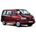 MULTIVAN T4 1992-2003