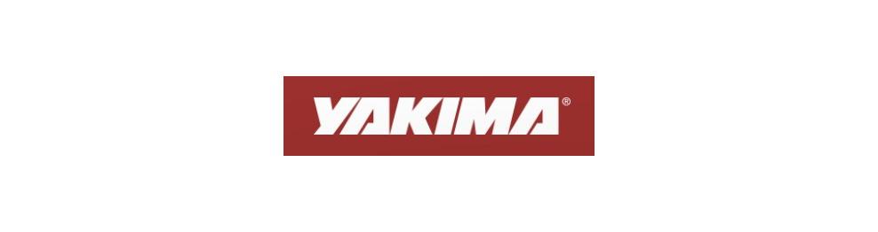 Велобагажники Yakima
