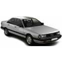 A6 1990-1997