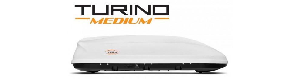 Turino Medium