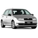 FABIA 2000-2007