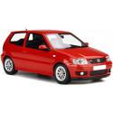 POLO 1994-2001