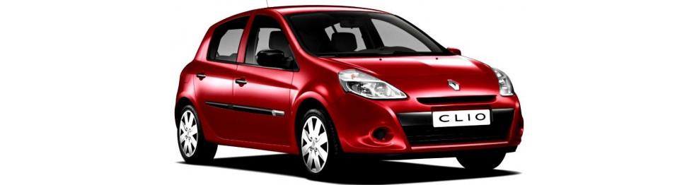 CLIO 2005-2014