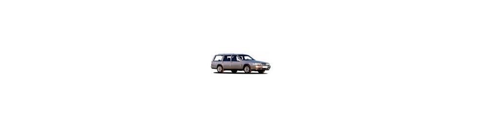 V70 1997-2000