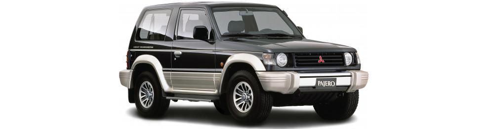 PAJERO 2 1991-2004