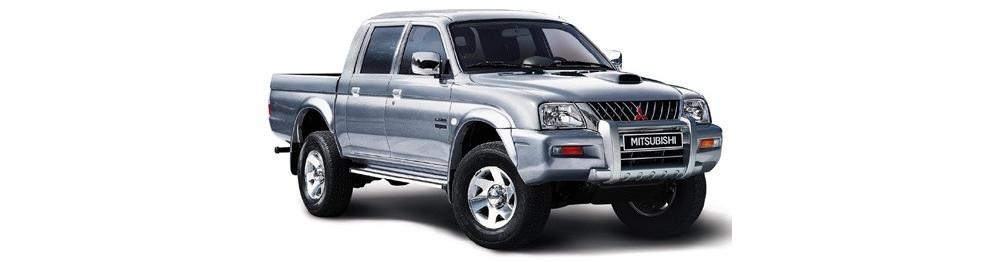 L 200 1996-2006