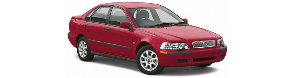 S40 1995-2004