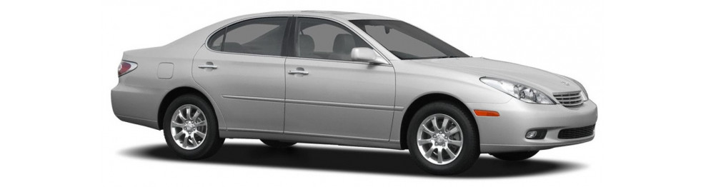 ES 2001-2006
