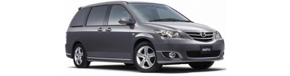 MPV 2006-2016