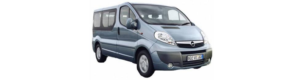VIVARO 2002-2014