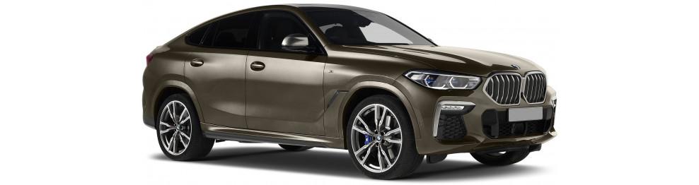 X6 G06 2020-