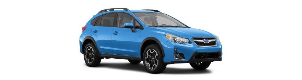 XV 2011-2017