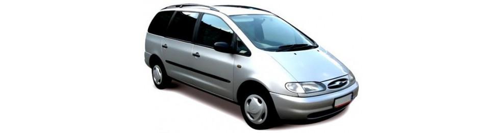 GALAXY 1995-2006