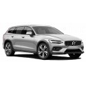 V60 CROSS COUNTRY 2018-