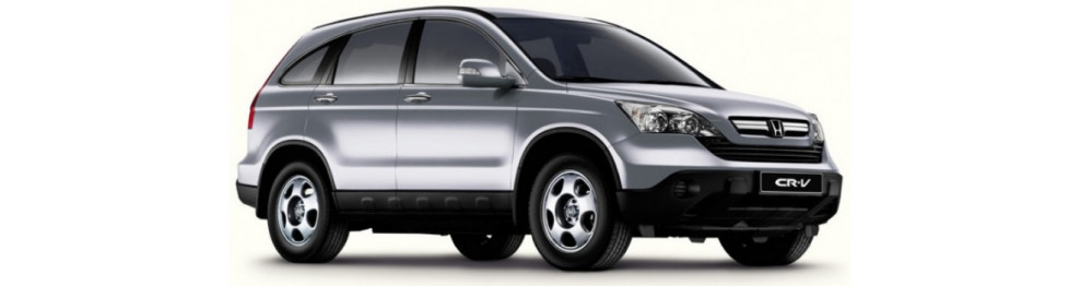 CR-V 2007-2012
