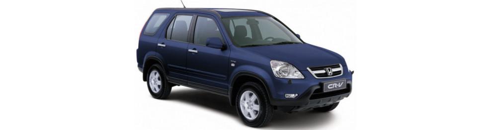 CR-V 2001-2006