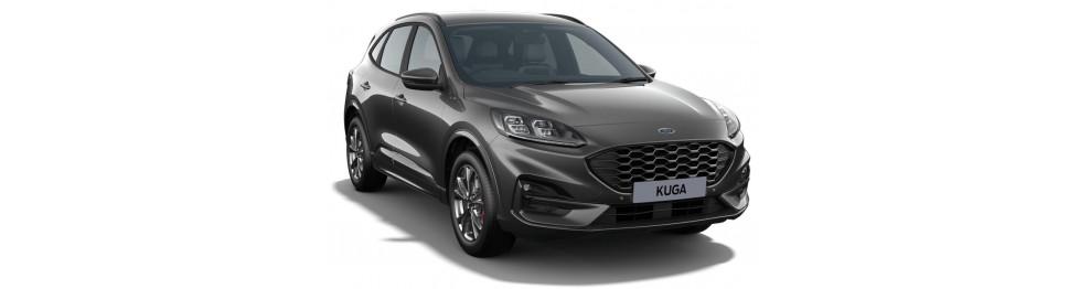KUGA 2019-