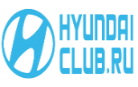 hyundai-club