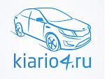 kiorio4