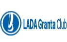 ladagranta-help