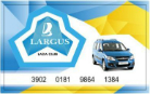 largusladaclub.ru