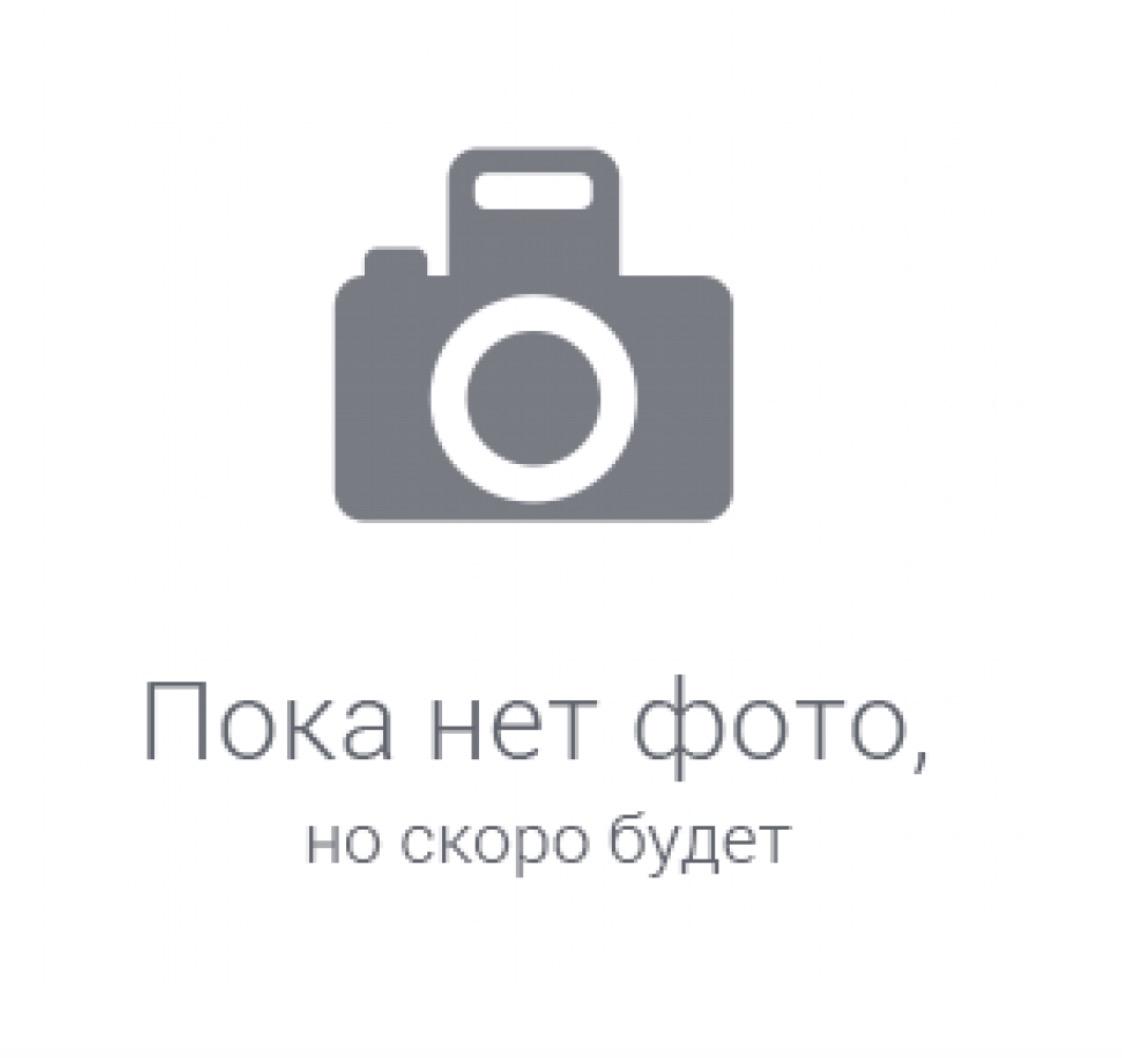 Фаркоп на Haima 7 343079600001